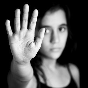 Building a Sexual Abuse Defense With Your Toledo Attorney