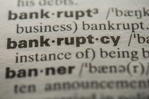 A Toledo Bankruptcy Attorney Explains How Bankruptcy Works Post Thumbnail