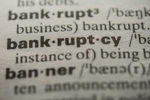Toledo Bankruptcy Attorney