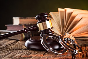 A Toledo Criminal Law Attorney Explains the Many Benefits of Record Expungement Post Thumbnail