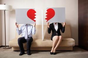 Toledo Divorce Attorney