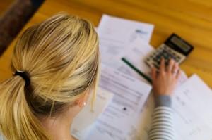 Toledo Bankruptcy Lawyer Explains Debt