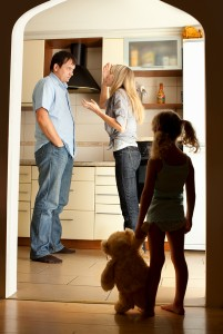 Toledo Lawyer - Divorce - Guardian ad Litem