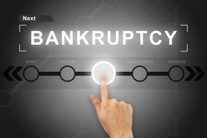 Rebuild Your Life With a Toledo Bankruptcy Attorney