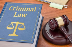 Finding a Reliable Maumee Criminal Law Attorney Post Thumbnail