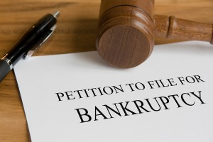 Chapter 7 and Chapter 13 Bankruptcy From a Toledo Bankruptcy Lawyer