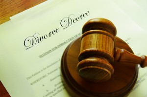 Hiring a Knowledgeable Toledo Divorce Lawyer