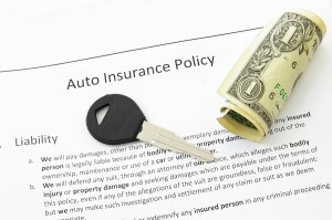 Protect Yourself From Staged Car Accident Fraud With a Toledo Traffic Lawyer Post Thumbnail