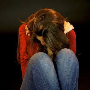 A Toledo Attorney Discusses Sexual Assault Among College Students Post Thumbnail