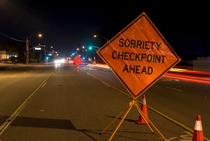 Your Next Steps After a Lucas County DUI Arrest From a Toledo Criminal Attorney Post Thumbnail