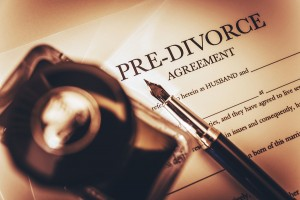 A Toledo Divorce Lawyer to Protect Your Rights in Court Post Thumbnail