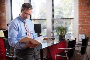 toledo-divorce-attorney