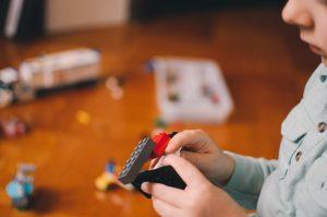 child-protective-services-attorney-Toledo