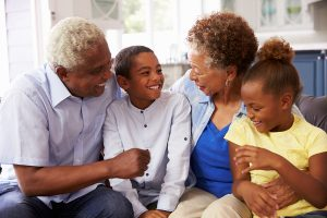 grandparents-rights-toledo-attorney