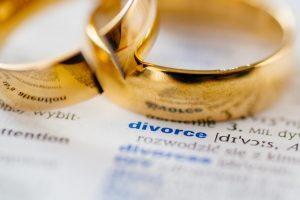 post-divorce-attorney-toledo