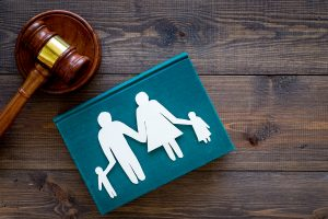 what-is-a-court-order-toledo-family-law