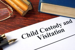 How To Find The Right Child Support Attorney