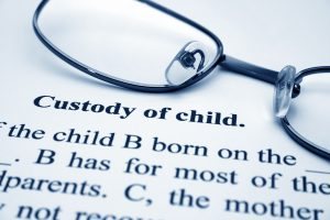 3 Questions to Ask Before Hiring a Child Custody Lawyer