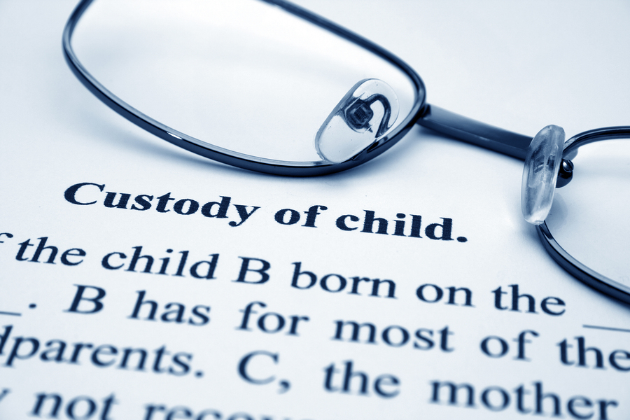 3 Questions to Ask Before Hiring a Child Custody Lawyer Post Thumbnail