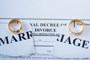 4 Tips for Finding the Right Divorce Attorney in Toledo, Ohio Post Thumbnail