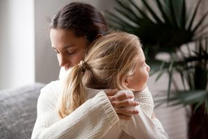 6 Signs You Should Hire a Child Custody Attorney