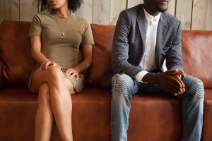 What You Need to Know Before Filing For Divorce in Ohio