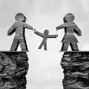 Can Child Support be Stopped if Both Parents Agree?