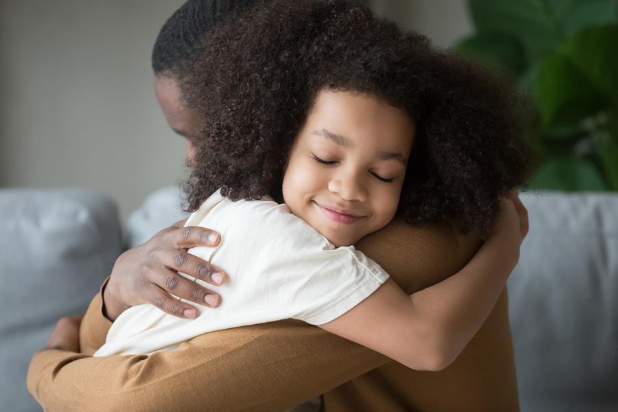 Family Law in Toledo Ohio Blog